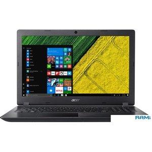 Ноутбук Acer Aspire 3 A315-21-2096 NX.GNVER.067