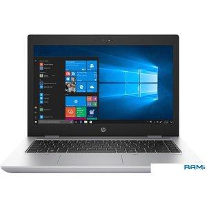 Ноутбук HP ProBook 645 G4 2GS89AVA