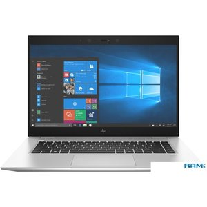 Ноутбук HP EliteBook 1050 G1 3ZH17EA
