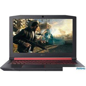 Ноутбук Acer Nitro 5 AN515-52-599U NH.Q3LEU.016