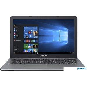 Ноутбук ASUS D540YA-XO768D