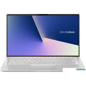 Ноутбук ASUS Zenbook UX333FA-A3119R