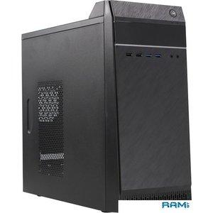 Корпус PowerCool S6029BG