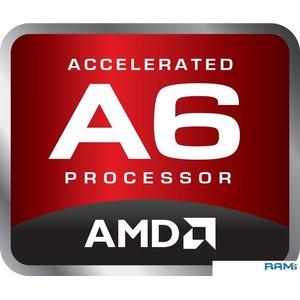 Процессор AMD A6-7480 (BOX)