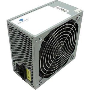 Блок питания PowerCool PowerCool ATX-700W-APFC-14
