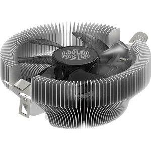 Кулер для процессора Cooler Master Z50 RH-Z50-20FK-R1