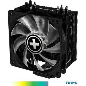 Кулер для процессора Xilence XC054 M704RGB