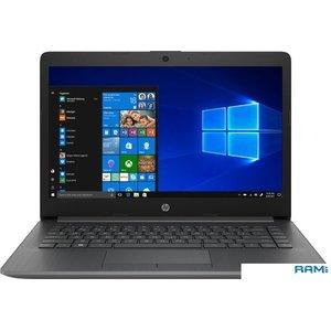 Ноутбук HP 14-cm1002ur 6ND96EA
