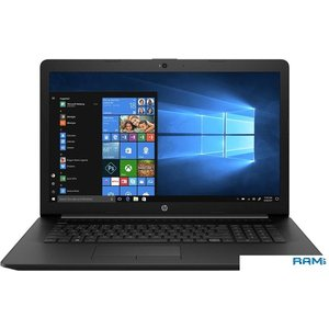 Ноутбук HP 17-ca1005ur 6PU30EA