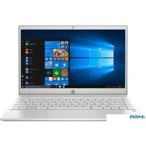 Ноутбук HP 15-dw0003ur 6PE27EA