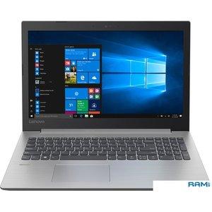 Ноутбук Lenovo IdeaPad 330-15IKBR 81DE01YQRU