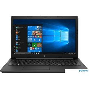 Ноутбук HP 15-db0393ur 6LC08EA