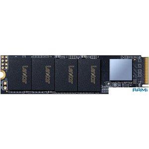 SSD Lexar NM600 240GB LNM600-240RB