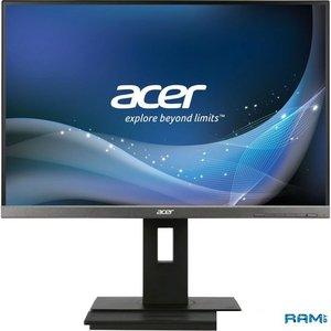 Монитор Acer B246WLAymdprx
