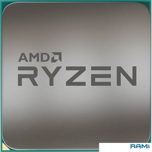 Процессор AMD Ryzen 3 3200G (BOX)