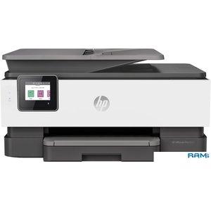 МФУ HP OfficeJet Pro 8023