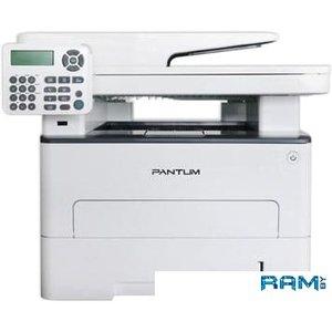 Принтер Pantum M6800FDW