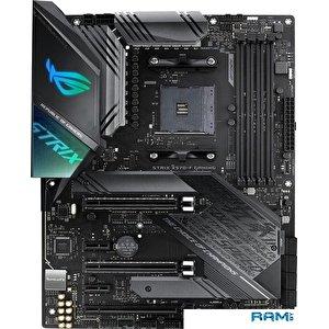 Материнская плата ASUS ROG Strix X570-F Gaming