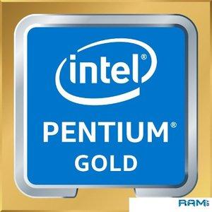 Процессор Intel Pentium Gold G5600F