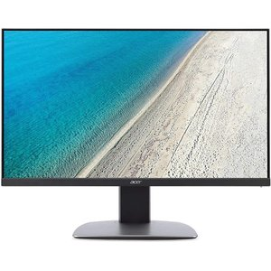 Монитор Acer ProDesigner BM270 bmiipphuzx