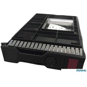 SSD HP P07924-B21 480GB