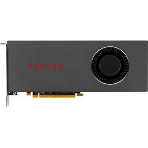 Видеокарта ASUS Radeon RX 5700 8GB GDDR6 RX5700-8G