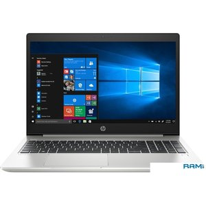 Ноутбук HP ProBook 450 G6 6HL94EA