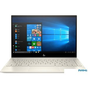 Ноутбук HP ENVY 13-aq0001ur 6PS54EA