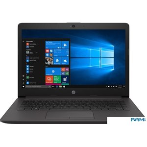 Ноутбук HP 240 G7 6EB17EA