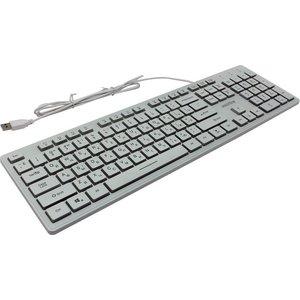 Клавиатура SmartBuy One SBK-305U-W