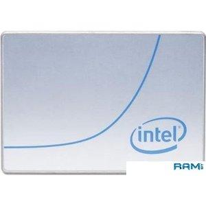 SSD Intel DC P4510 8TB SSDPE2KX080T801