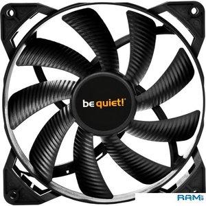Вентилятор для корпуса be quiet! Pure Wings 2 120mm high-speed BL080