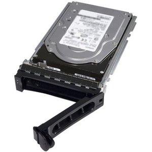 SSD Dell 400-ATGY 480GB