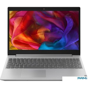 Ноутбук Lenovo IdeaPad L340-15API 81LW005ARK