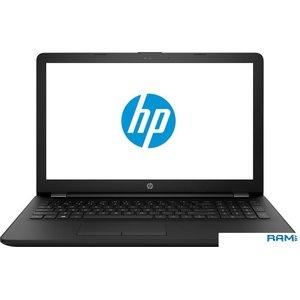 Ноутбук HP 15-rb021ur 7GQ61EA