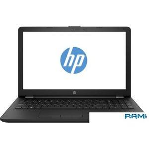 Ноутбук HP 15-ra102ur 7GT47EA