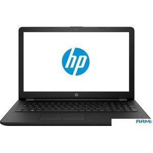 Ноутбук HP 15-bs170ur 4UL69EA