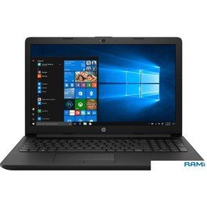 Ноутбук HP 15-db1001ur 6HU37EA