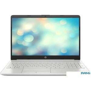 Ноутбук HP 15-dw0022ur 6RK51EA