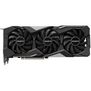 Видеокарта Gigabyte Radeon RX 5700 XT Gaming OC 8GB GDDR6 GV-R57XTGAMING OC-8GD