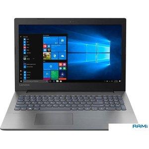 Ноутбук Lenovo IdeaPad 330-15IKBR 81DE02V9RU
