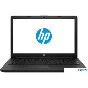 Ноутбук HP 15-db0365ur 4UC53EA