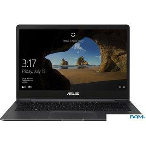 Ноутбук ASUS ZenBook 13 UX331FN-EG018T