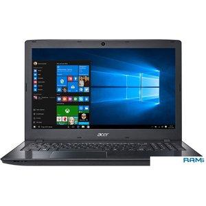 Ноутбук Acer TravelMate TMP259-G2-MG-31GG NX.VEVER.028