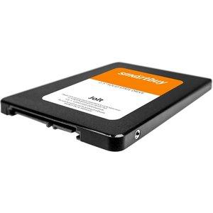 SSD Smart Buy Jolt 960GB SB960GB-JLT-25SAT3