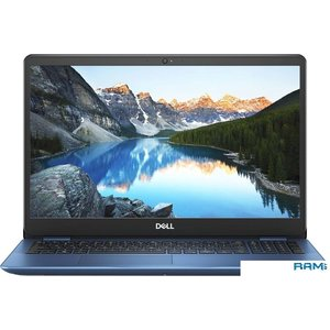 Ноутбук Dell Inspiron 15 5584-3467