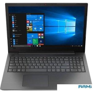 Ноутбук Lenovo V130-15IKB 81HN00QYRU