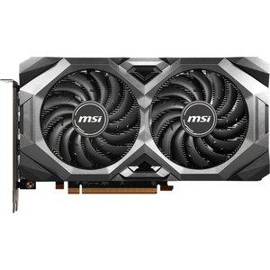 Видеокарта MSI Radeon RX 5700 XT MECH OC 8GB GDDR6