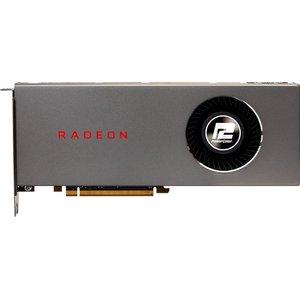 Видеокарта PowerColor Radeon RX 5700 8GB GDDR6 AXRX 5700 8GBD6-M3DH