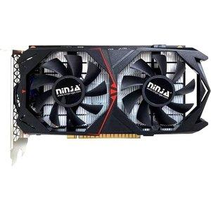 Видеокарта Sinotex Ninja Radeon RX 560 4GB GDDR5 AHRX56045F
